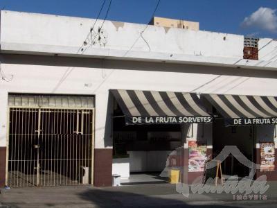 Casa de 2 dormitórios à venda em Vila Esperança, São Paulo - SP