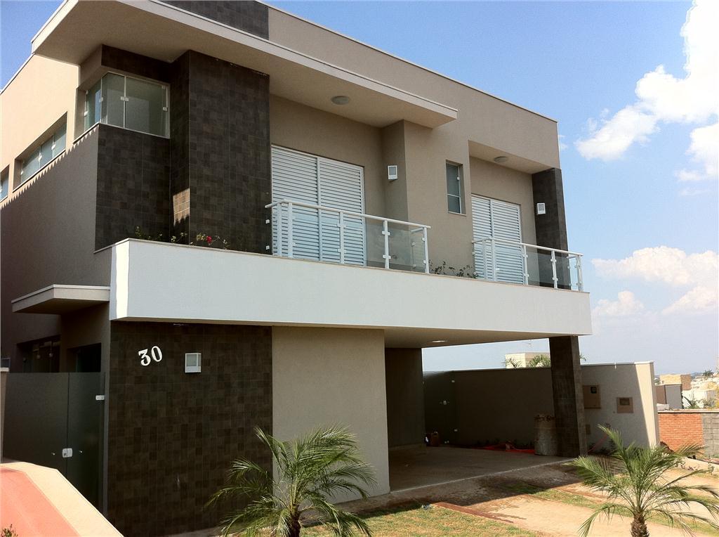 cerca para jardim ribeirao preto : cerca para jardim ribeirao preto:Casa à venda ou para alugar no Jardim saint gerard em Ribeirao preto