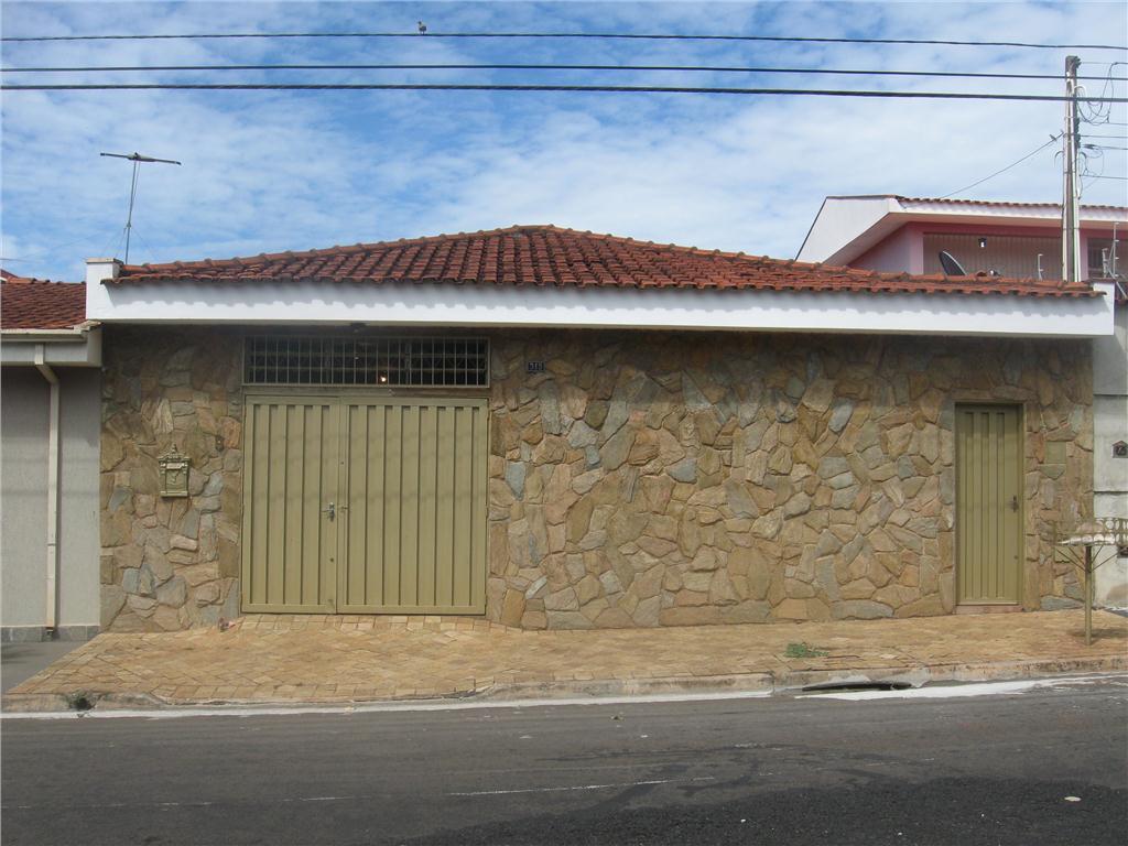 cerca para jardim ribeirao preto : cerca para jardim ribeirao preto: venda ou para alugar no Jardim Alexandre Balbo em Ribeirão Preto – SP