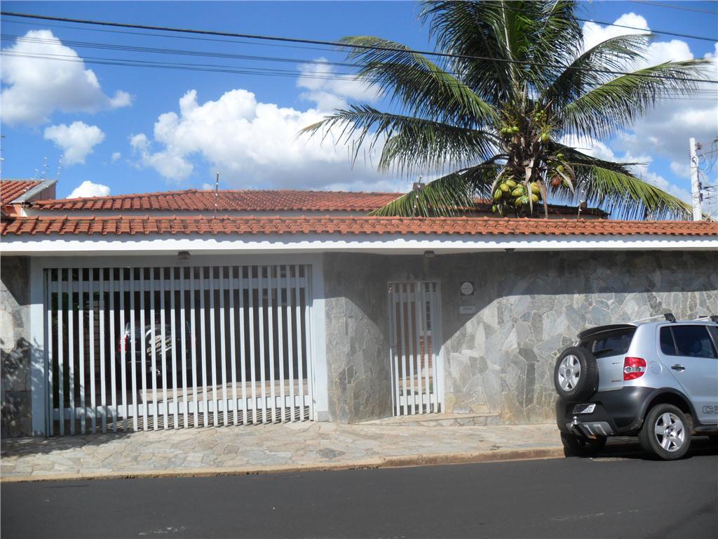 cerca para jardim ribeirao preto : cerca para jardim ribeirao preto:Casa no Jardim Antártica à venda – Ribeirão Preto/SP – ID 2262609