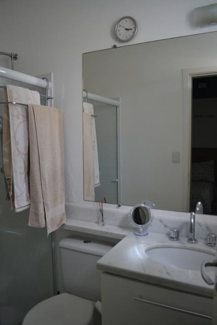 Casa 3 Dorm, Condomínio Reserva da Baronesa, Campinas (CA1059) - Foto 19