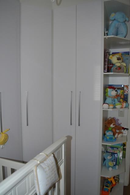 Casa 3 Dorm, Condomínio Reserva da Baronesa, Campinas (CA1059) - Foto 13