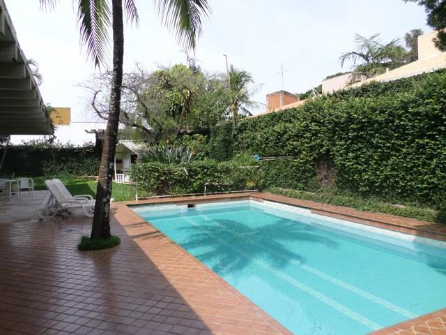 Casa 3 Dorm, Cidade Universitária, Campinas (CA1041) - Foto 2