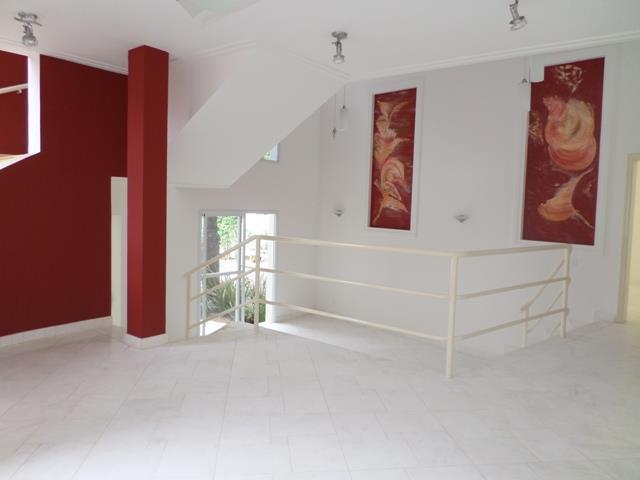 Casa 4 Dorm, Loteamento Residencial Barão do Café, Campinas (CA0687) - Foto 20