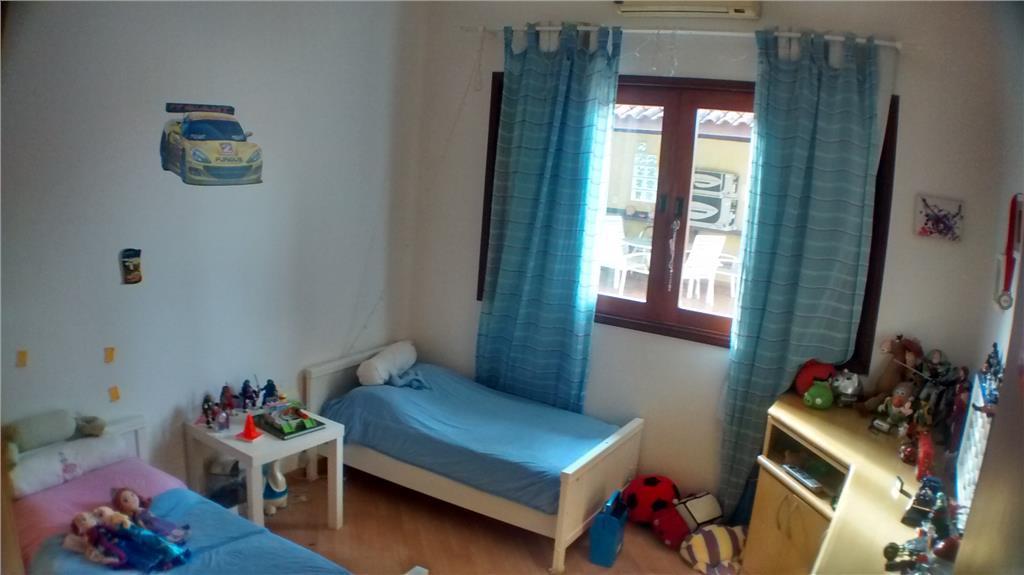Casa 3 Dorm, Loteamento Residencial Barão do Café, Campinas (CA1052) - Foto 9