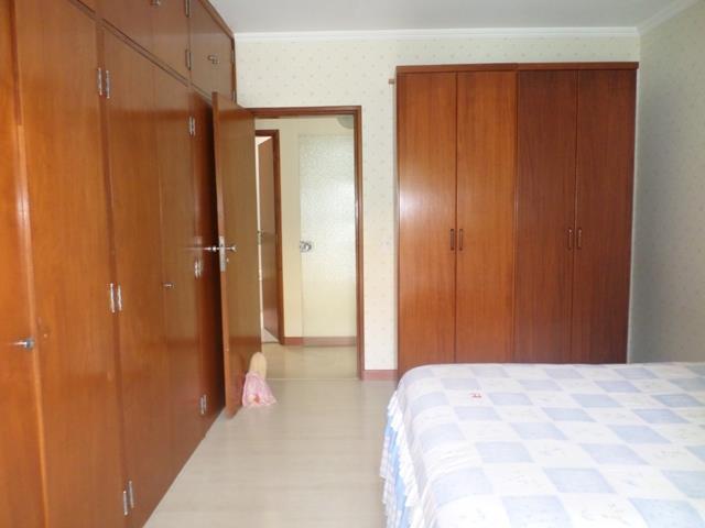 Casa 3 Dorm, Cidade Universitária, Campinas (CA1041) - Foto 18