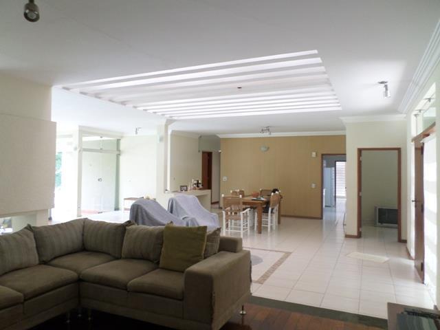 Casa 3 Dorm, Cidade Universitária, Campinas (CA1041) - Foto 9