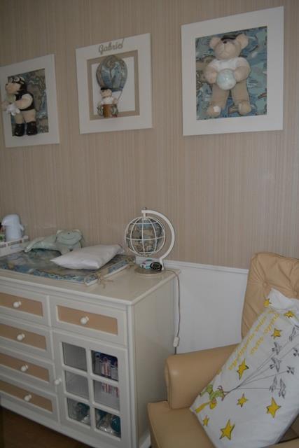 Casa 3 Dorm, Condomínio Reserva da Baronesa, Campinas (CA1059) - Foto 11