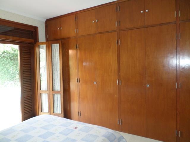 Casa 3 Dorm, Cidade Universitária, Campinas (CA1041) - Foto 17