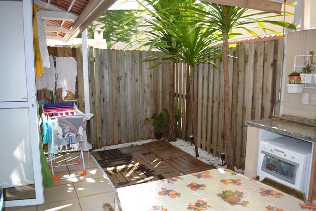 Casa 3 Dorm, Condomínio Reserva da Baronesa, Campinas (CA1059) - Foto 7