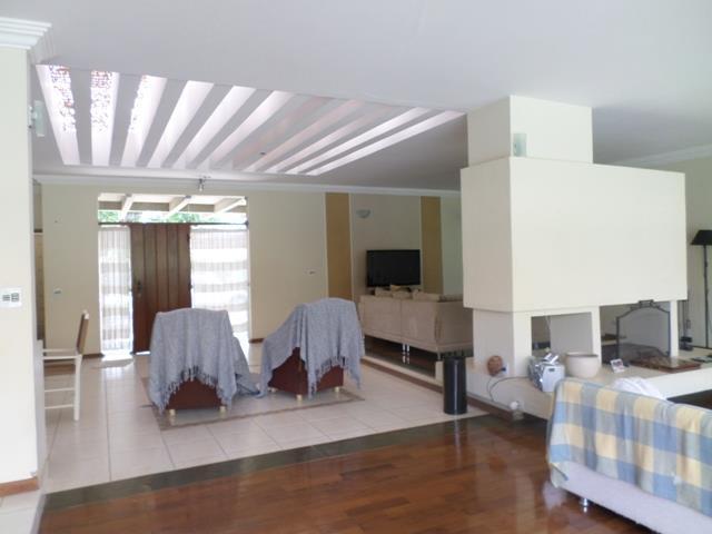 Casa 3 Dorm, Cidade Universitária, Campinas (CA1041) - Foto 11