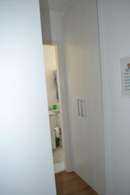 Casa 3 Dorm, Condomínio Reserva da Baronesa, Campinas (CA1059) - Foto 9