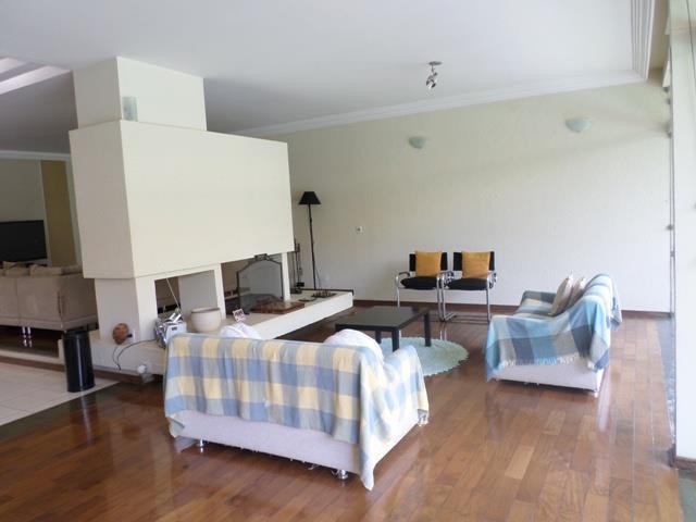 Casa 3 Dorm, Cidade Universitária, Campinas (CA1041) - Foto 8
