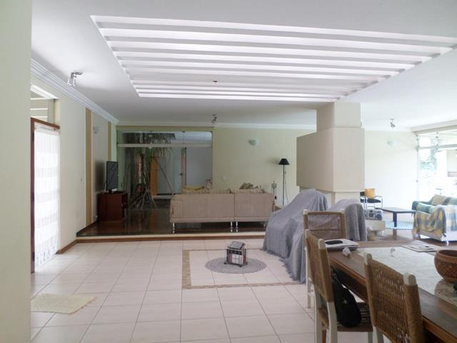 Casa 3 Dorm, Cidade Universitária, Campinas (CA1041) - Foto 12