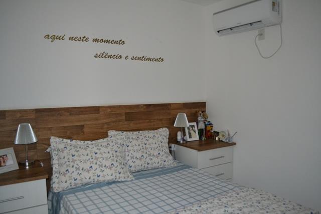 Casa 3 Dorm, Condomínio Reserva da Baronesa, Campinas (CA1059) - Foto 17