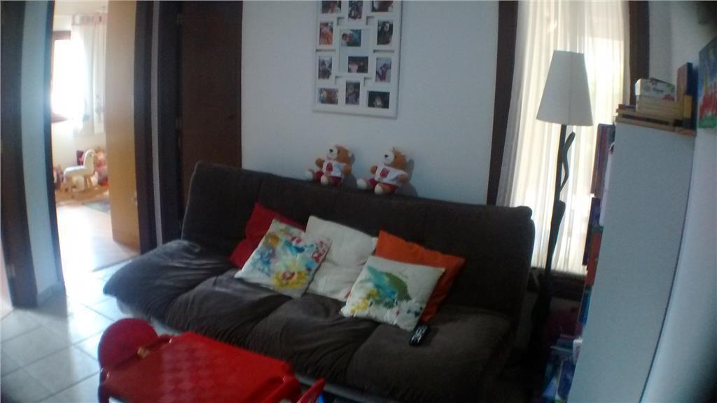 Casa 3 Dorm, Loteamento Residencial Barão do Café, Campinas (CA1052) - Foto 7