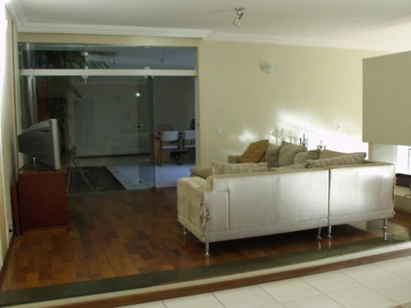 Casa 3 Dorm, Cidade Universitária, Campinas (CA1041) - Foto 7
