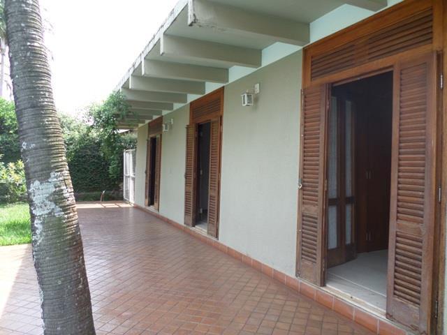 Casa 3 Dorm, Cidade Universitária, Campinas (CA1041) - Foto 4