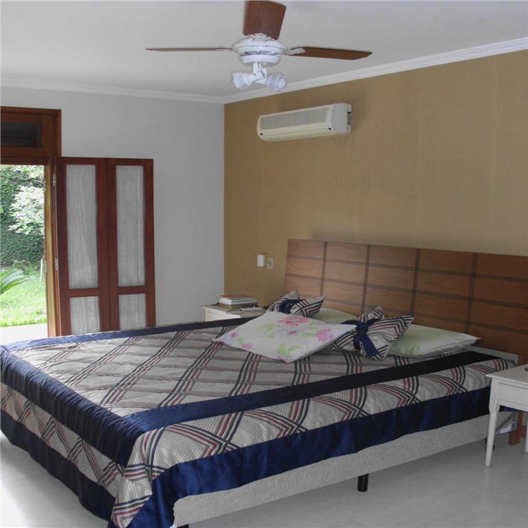 Casa 3 Dorm, Cidade Universitária, Campinas (CA1041) - Foto 16