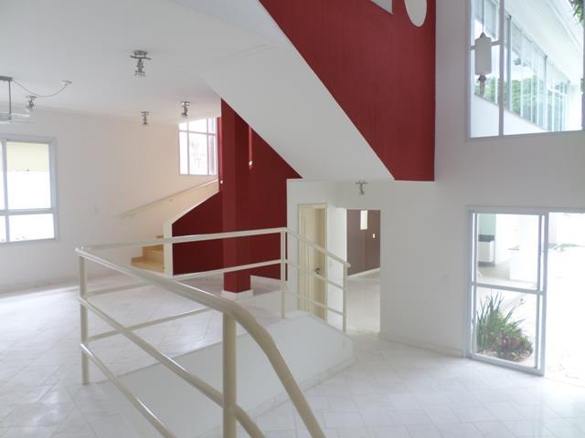 Casa 4 Dorm, Loteamento Residencial Barão do Café, Campinas (CA0687) - Foto 18
