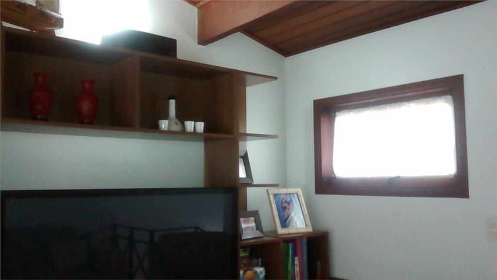 Casa 3 Dorm, Loteamento Residencial Barão do Café, Campinas (CA1052) - Foto 11
