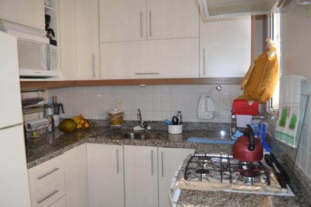 Casa 3 Dorm, Condomínio Reserva da Baronesa, Campinas (CA1059) - Foto 6