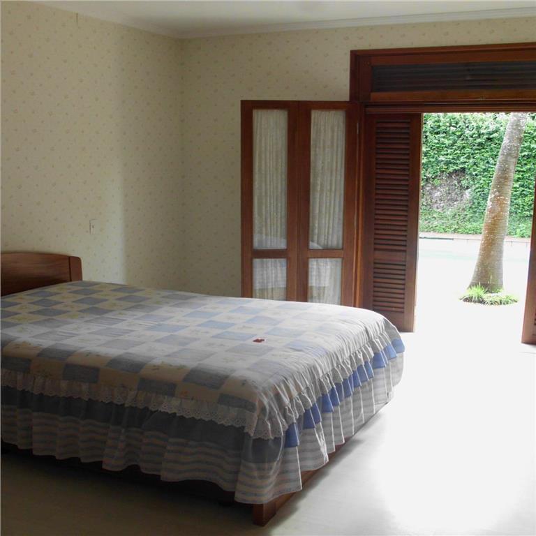 Casa 3 Dorm, Cidade Universitária, Campinas (CA1041) - Foto 15