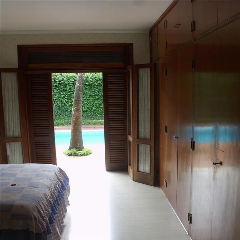Casa 3 Dorm, Cidade Universitária, Campinas (CA1041) - Foto 20