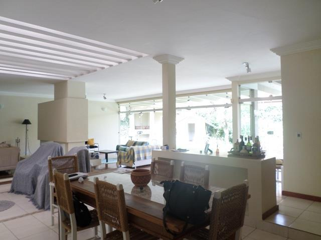 Casa 3 Dorm, Cidade Universitária, Campinas (CA1041) - Foto 10