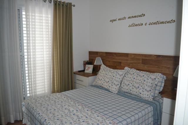Casa 3 Dorm, Condomínio Reserva da Baronesa, Campinas (CA1059) - Foto 16
