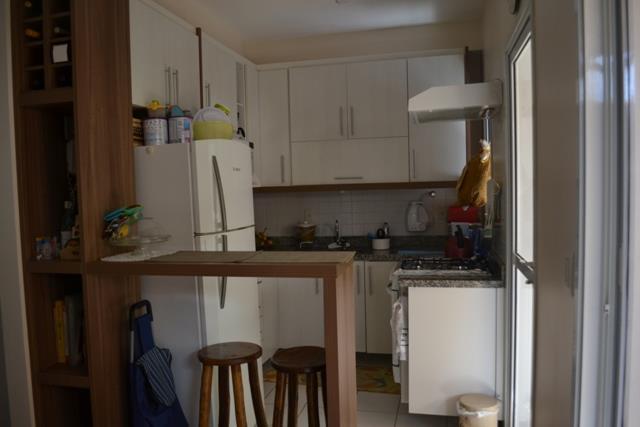 Casa 3 Dorm, Condomínio Reserva da Baronesa, Campinas (CA1059) - Foto 5