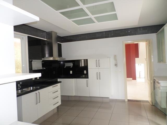 Casa 4 Dorm, Loteamento Residencial Barão do Café, Campinas (CA0687) - Foto 12