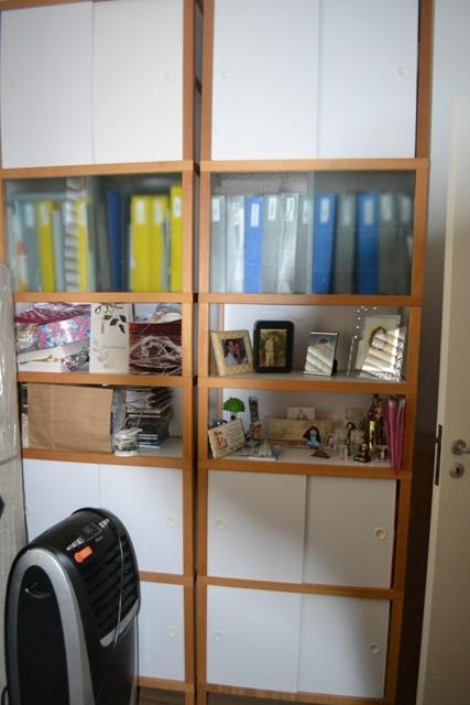 Casa 3 Dorm, Condomínio Reserva da Baronesa, Campinas (CA1059) - Foto 15