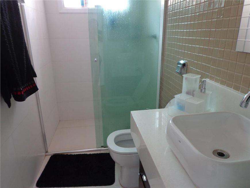 Amaral Imóveis - Casa 4 Dorm, Campinas (CA0224) - Foto 17