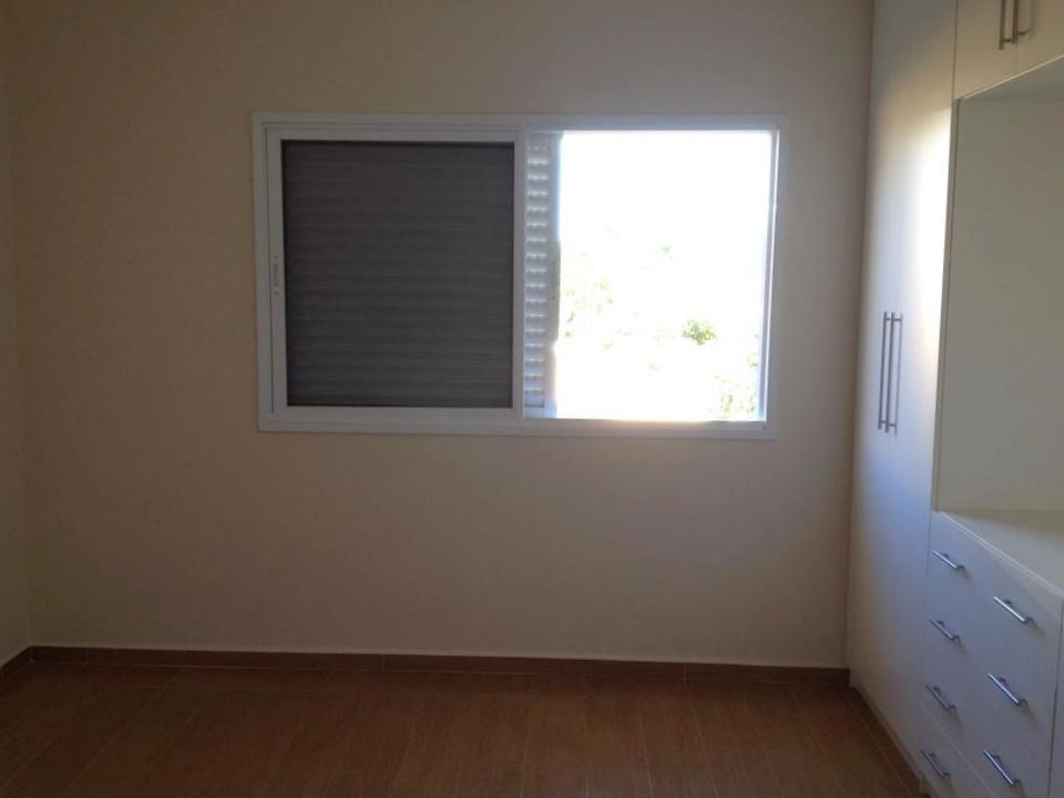 Casa 4 Dorm, Condomínio Residencial Manacás, Paulinia (CA0867) - Foto 13