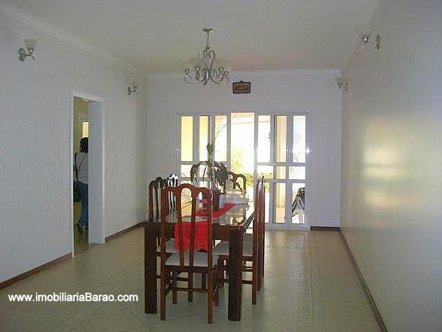 Casa 4 Dorm, Loteamento Residencial Barão do Café, Campinas (CA1075) - Foto 17