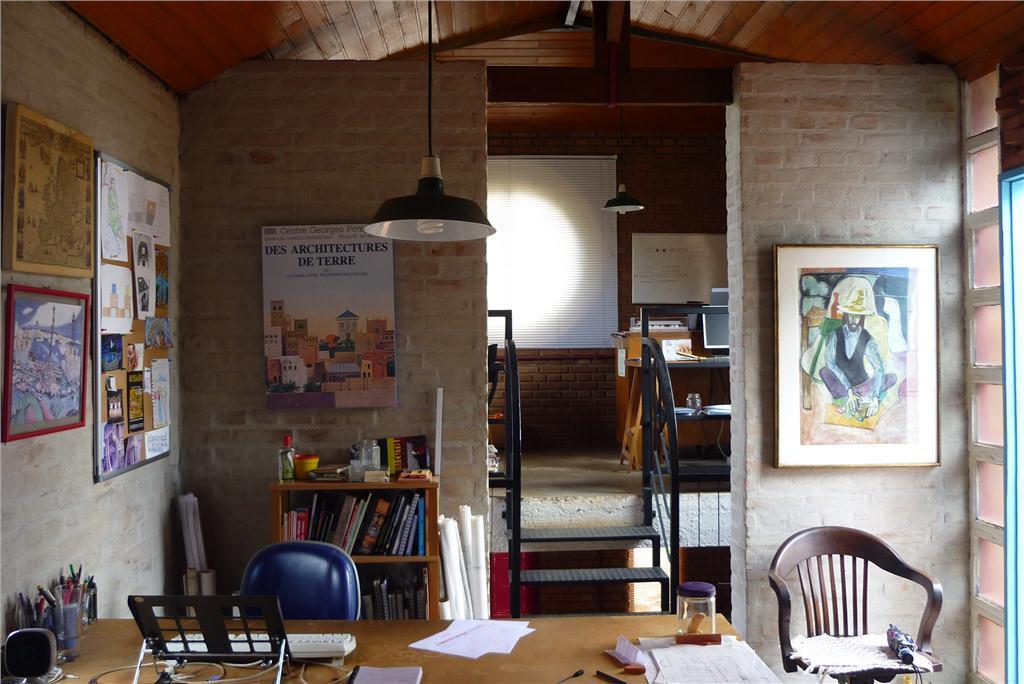 Amaral Imóveis - Casa 5 Dorm, Campinas (CA0854) - Foto 12