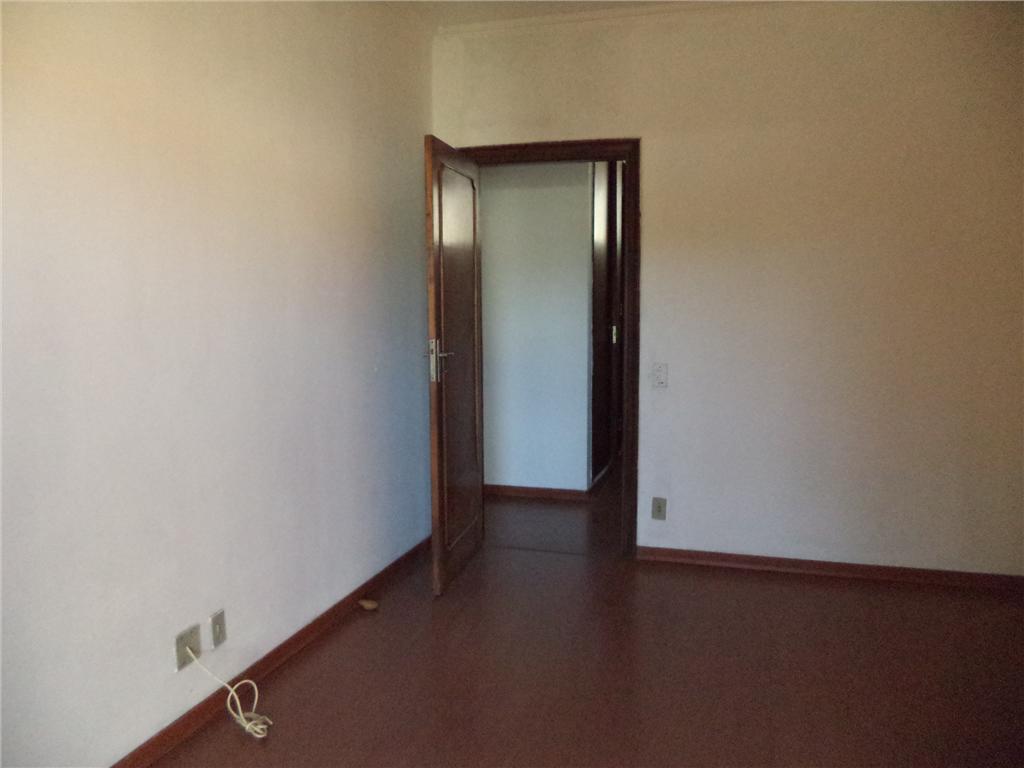 Amaral Imóveis - Casa 4 Dorm, Cidade Universitária - Foto 18
