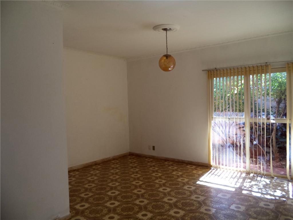 Amaral Imóveis - Casa 4 Dorm, Cidade Universitária - Foto 4