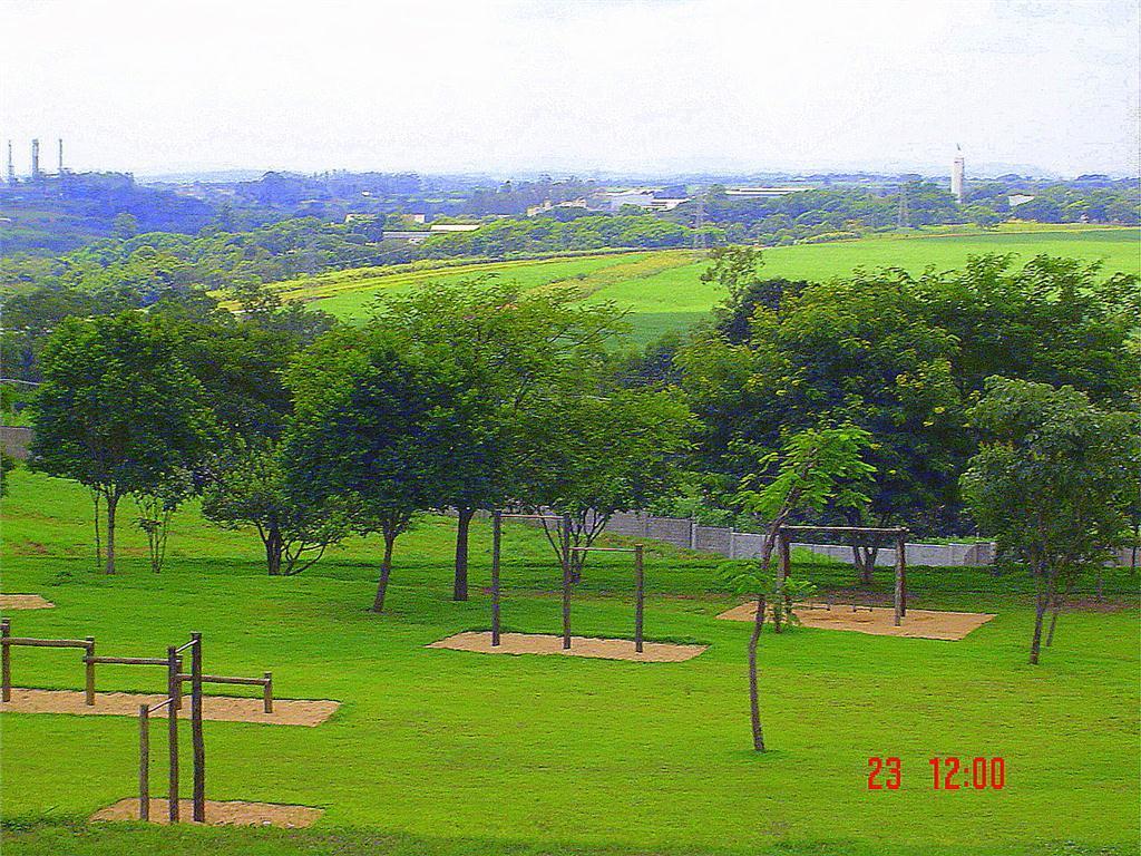 Terreno, Condomínio Terras do Fontanário, Paulinia (TE0079)