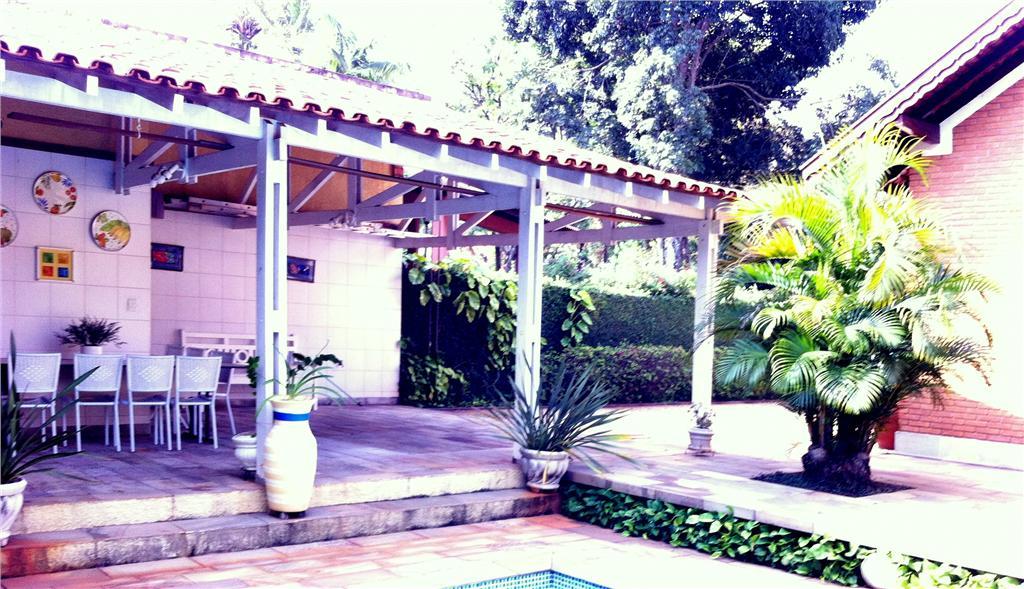 Casa 6 Dorm, Residencial Parque Rio das Pedras, Campinas (CA0697) - Foto 8