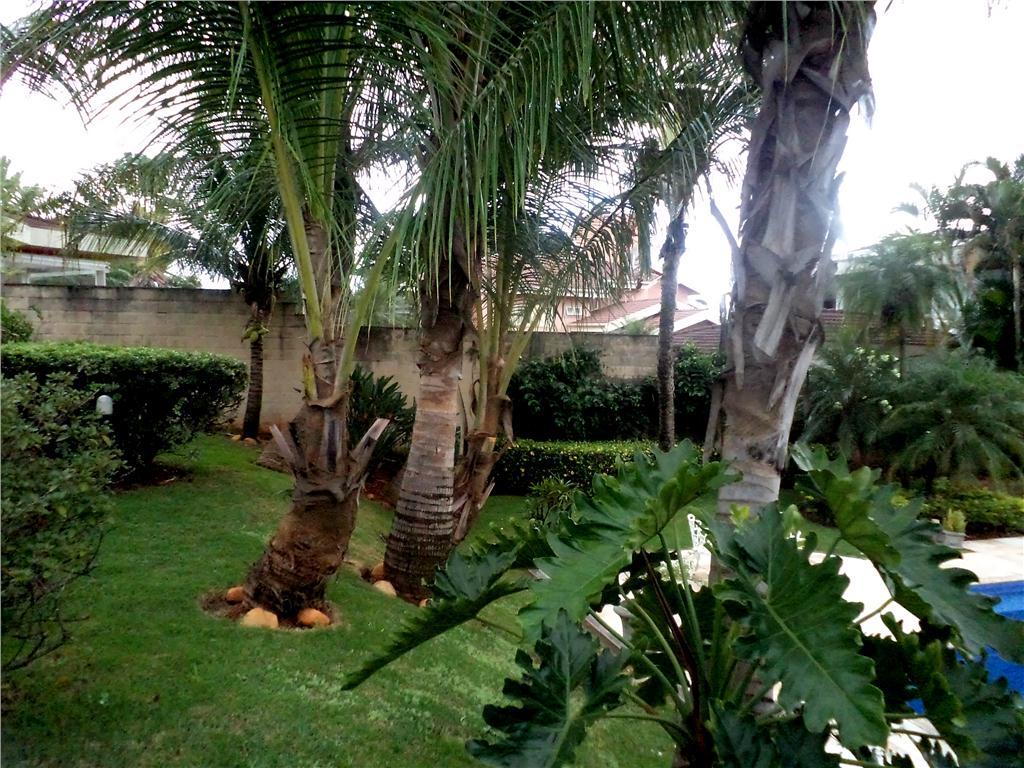 Casa 5 Dorm, Residencial Parque Rio das Pedras, Campinas (CA0545) - Foto 16