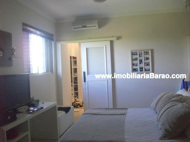 Casa 4 Dorm, Residencial Paineiras, Paulinia (CA0918) - Foto 8