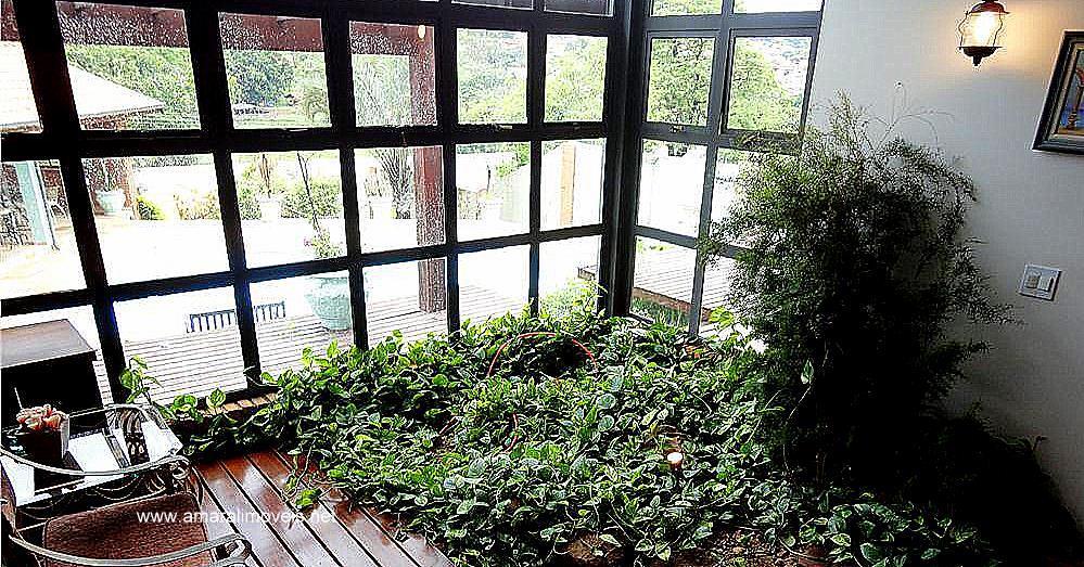 Casa 4 Dorm, Residencial Parque Rio das Pedras, Campinas (CA0217) - Foto 8