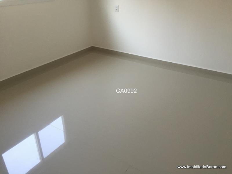 Casa 3 Dorm, Condomínio Greenville, Paulinia (CA0992) - Foto 7