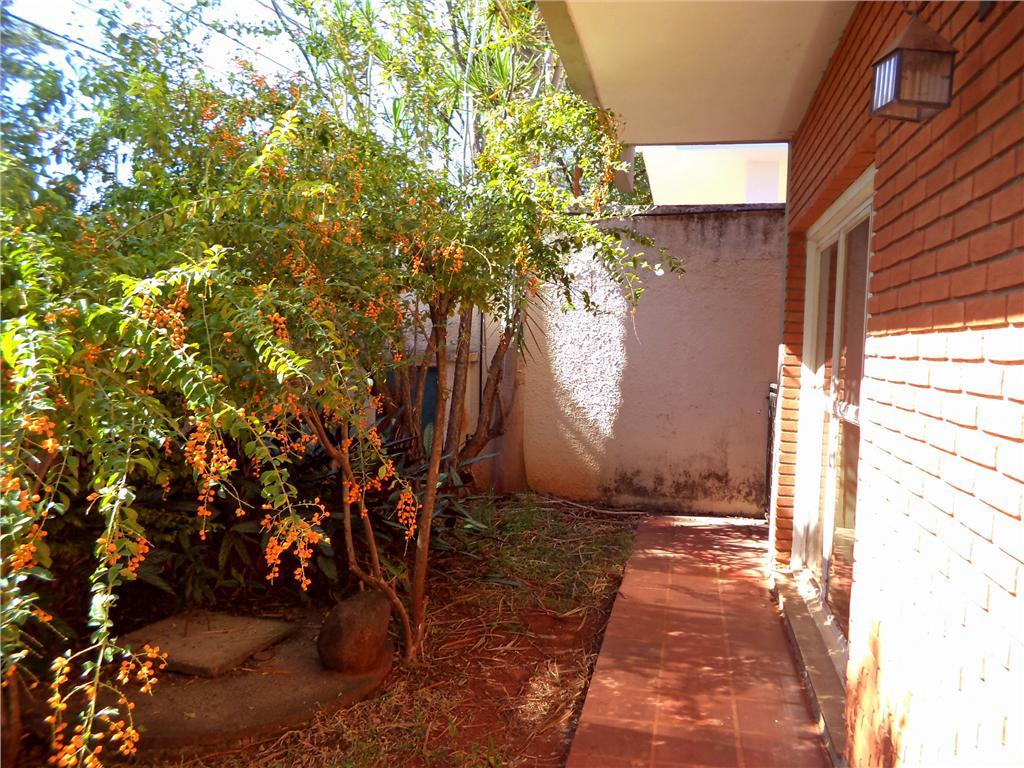 Amaral Imóveis - Casa 4 Dorm, Cidade Universitária - Foto 3