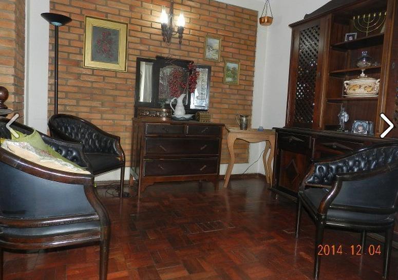 Casa 4 Dorm, Cidade Universitária, Campinas (CA1058) - Foto 5