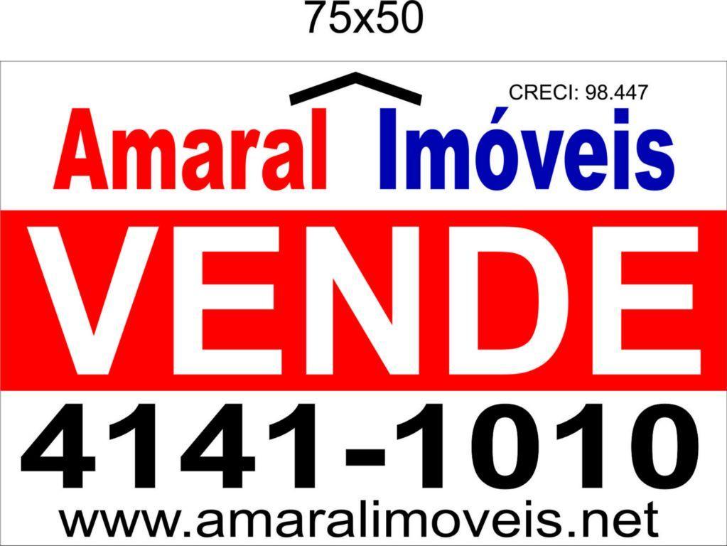 Casa 5 Dorm, Alphaville Campinas, Campinas (CA0620)