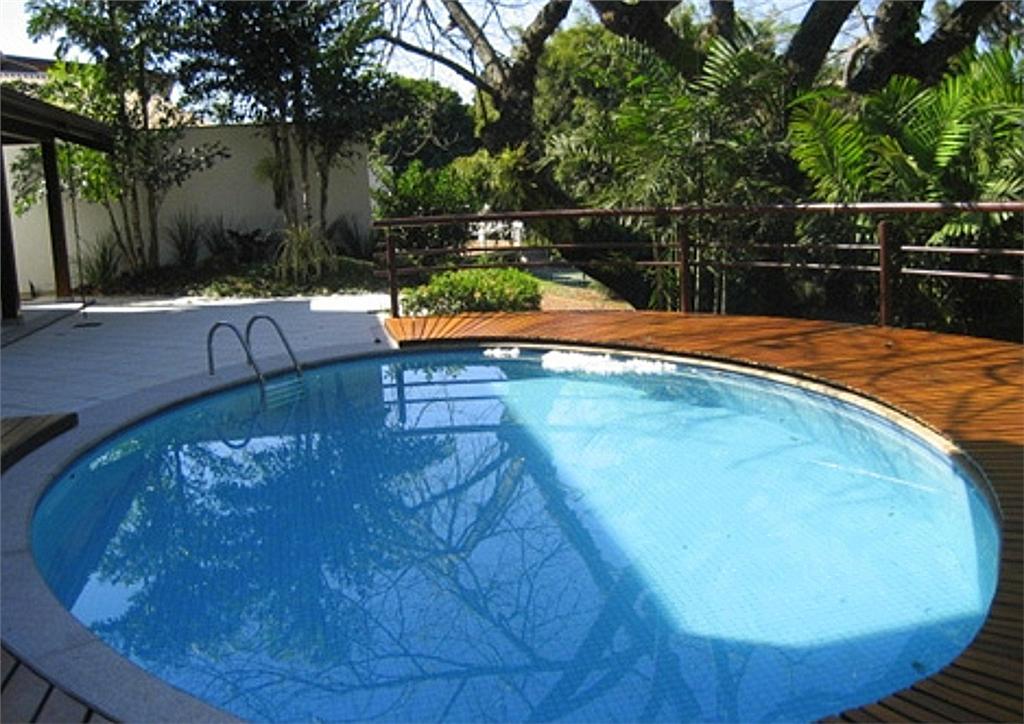Casa 4 Dorm, Condomínio Residencial Colinas, Campinas (CA0825)