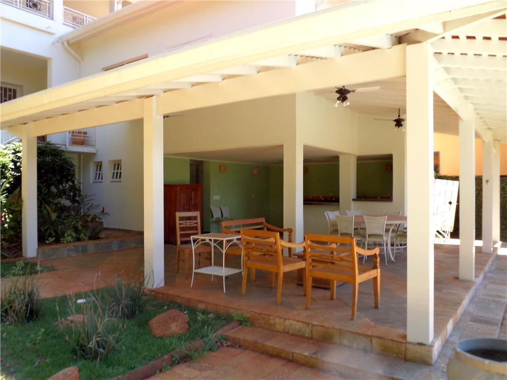 Casa 4 Dorm, Residencial Parque Rio das Pedras, Campinas (CA0220) - Foto 19